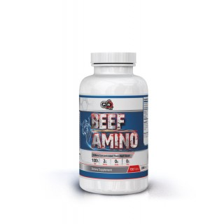 Beef Amino 2000 mg - 150 tablets