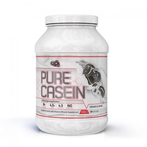 PURE CASEIN - 1814 g