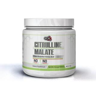CITRULLINE MALATE - 214 g