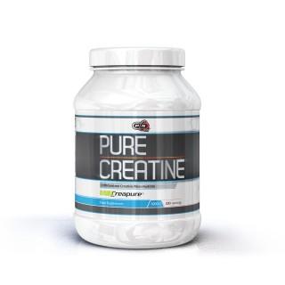 CREAPURE CREATINE -  1000 g