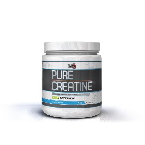 CREAPURE CREATINE -  250 g