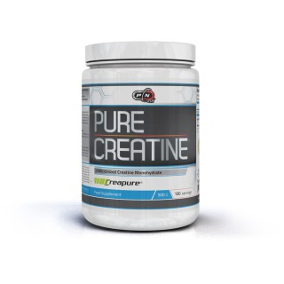 CREAPURE CREATINE - 500 g