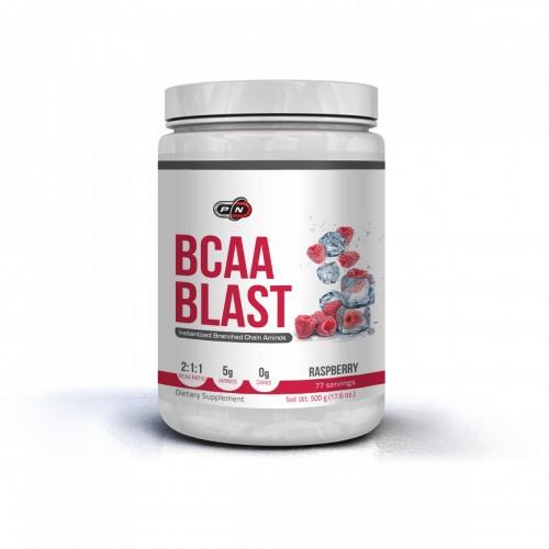 BCAA BLAST - 500 g