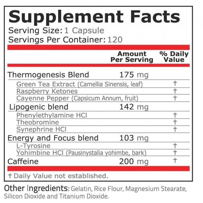 https://purenutritionusa.com/image/cache/data/Products-Pure-New/Black-Fire/Black-Fire-120-Caps/Black-Fire-120-ingred-pure-700x700.jpg