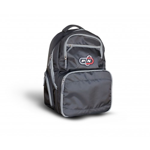 THERMO BACKPACK
