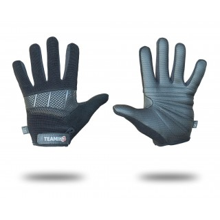 GLOVES MENS CROSSFIT FULL FINGER