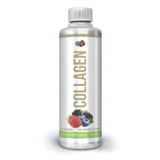 COLLAGEN LIQUID - 500 ml
