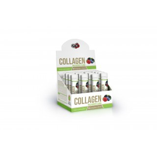 COLLAGEN LIQUID - 25 ML AMPULE