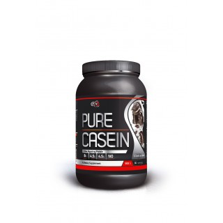 Pure Casein - 908 g