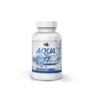 AQUA OUT - 120 capsules