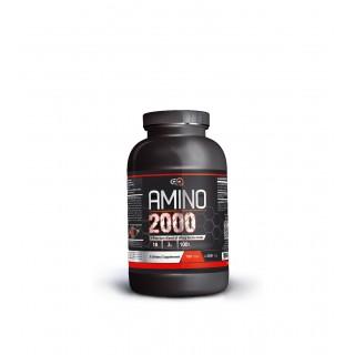 Amino 2000 - 160 tablets
