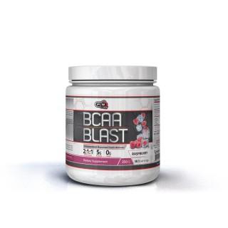 BCAA Blast - 250 g