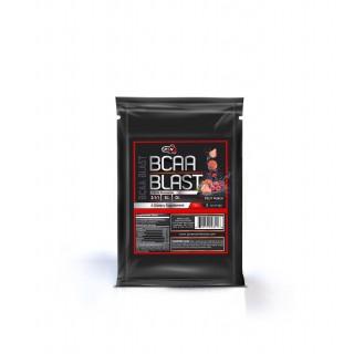BCAA Blast - 13 g