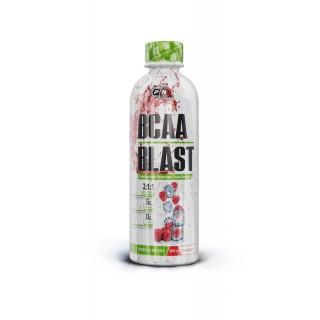 BCAA Blast Drink - 500 ml