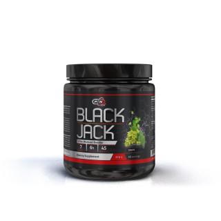 Black Jack -  315 g