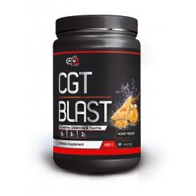 CGT Blast -  600 g