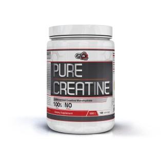 Pure Creatine -  500 g