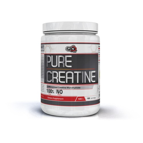 understanding the effects and uses of creatine supplements in sports