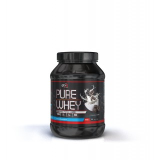 Pure Whey - 908 g