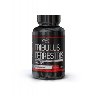 Tribulus Terrestis -  200 tablets