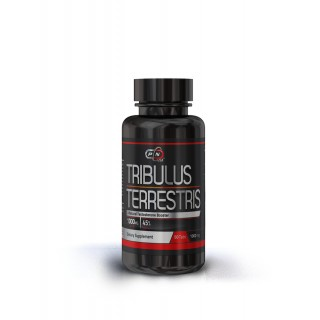 Tribulus Terrestis - 50 tablets