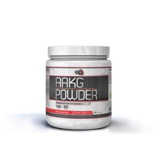 AAKG Powder - 250 g
