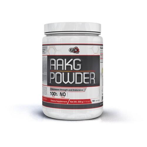 AAKG Powder - 500 g