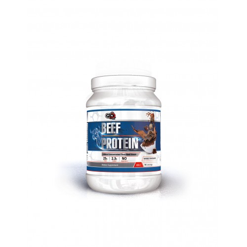 BEEF PROTEIN - 454 g