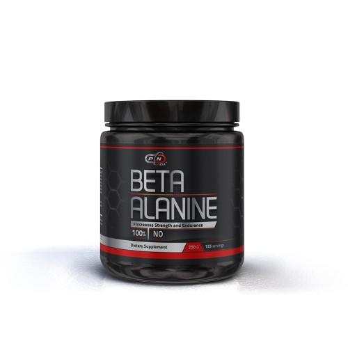 BETA-ALANINE - 250 g