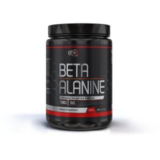 BETA-ALANINE - 500 g