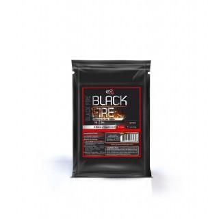 BLACK FIRE - 2 capsules