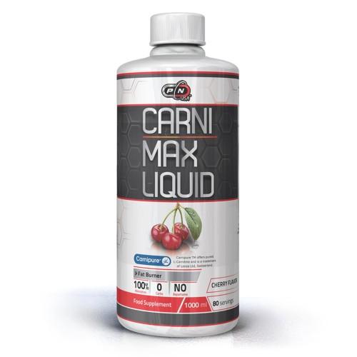 CARNI MAX - 1000 ml