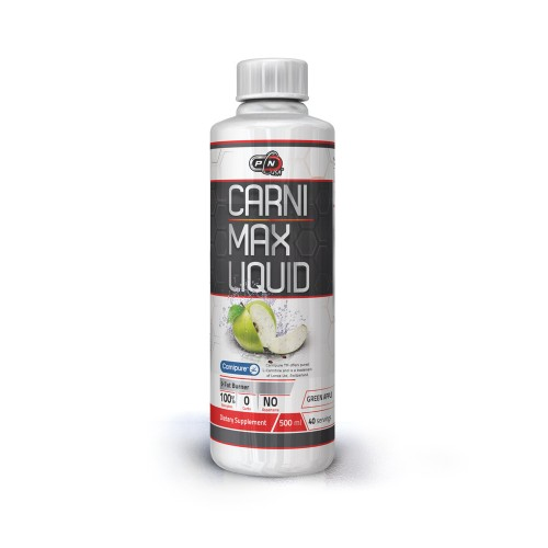 CARNI MAX - 500 ml