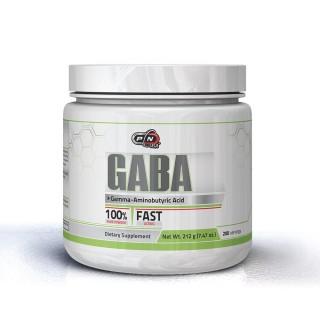 GABA - 212 g
