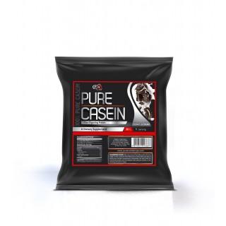 PURE CASEIN - 30 g