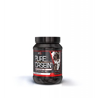 PURE CASEIN - 454 g