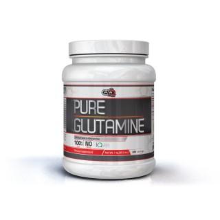 PURE GLUTAMINE - 1000 g