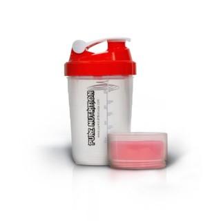 POWER BOTTLE - 600 ml