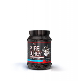 PURE WHEY - 454 g