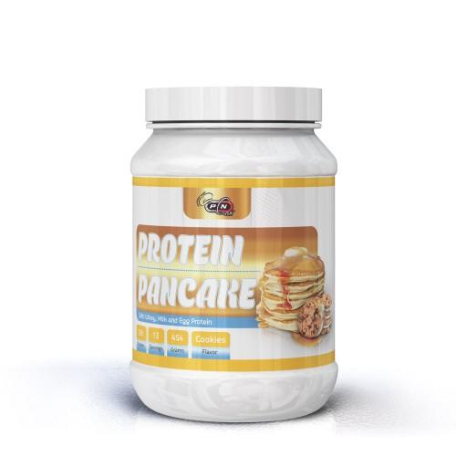 PROTEIN PANCAKE - 454 g
