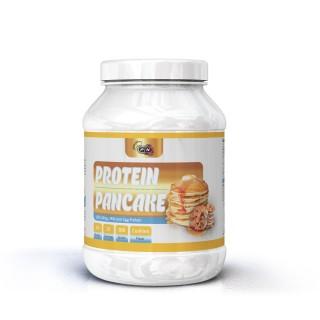PROTEIN PANCAKE - 908 g
