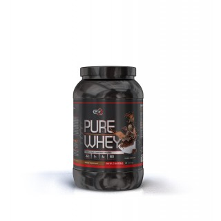 PURE WHEY - 928 g